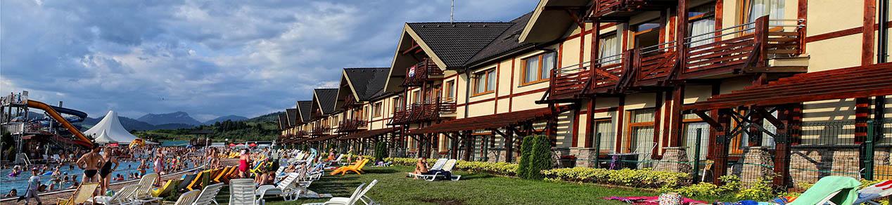 Rezervacia apartmanov online